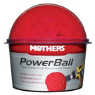 Mother's Powerball