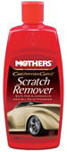 Mothers California Gold Scratch Remover