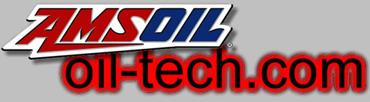 Amsoil Synthetic oil, the First in Synthetics since 1972