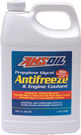 Essentially Non-Toxic Antifreeze