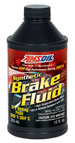 DOT 4 Racing Brake Fluid