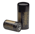 Donaldon Endurance Oil Filters