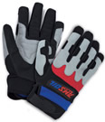 Amsoil Mechanics Gloves
