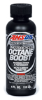 Octane Boost for lower RPM engines, ie: Harley Davidson™