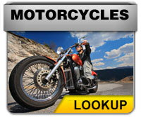 Motorcycle lookup
