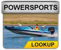 PowerSports lookup
