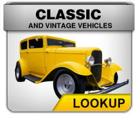 Vintage vehicle lookup